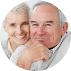 Pest Control Senior Discount in Palm Springs, Palm Desert, CA