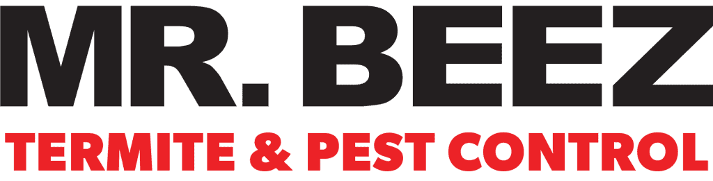 Mr. Beez Termite & Pest Control Palm Springs CA